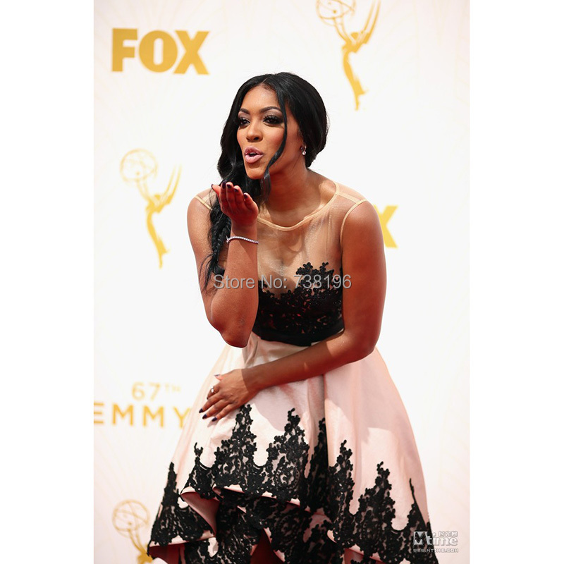 Amazing-Black-Lace-Champagne-Satin-Celebrity-Dresses-High-Low-Porsha-William-Red-Carpet-Dresses-67th-Emmy (2).jpg