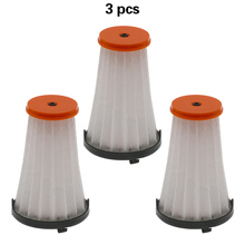 2/3  filter for Electrolux Ergo Rapido ZB3004, ZB3010, ZB3012 spare parts vacuum cleaner HEPA