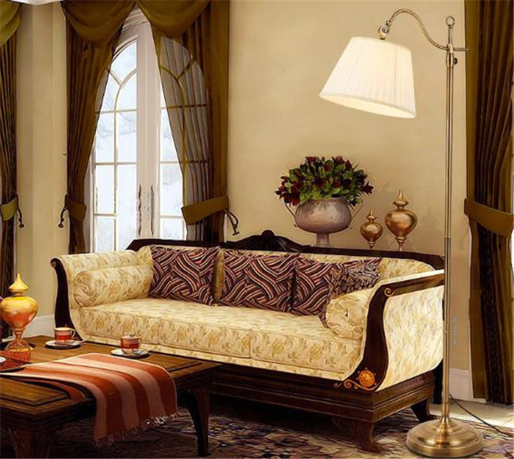 China floor lamp Suppliers