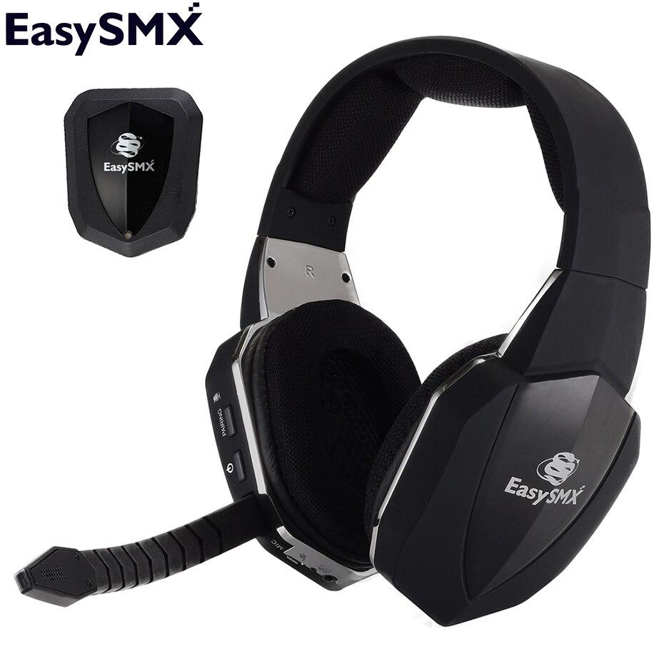 Wireless headphones xbox one x - zeus wireless bluetooth headphones ipx7