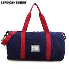 Womens Travel Bags Tote Reistassen Portable Large Capacity Luggage Handbags Weekend BagWomen Waterproof Duffle Bag