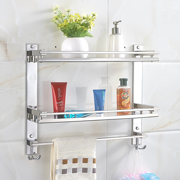 Online Buy Wholesale Diy Bathroom Accessories From China Diy