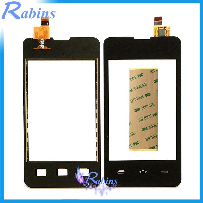 3.5 inch Touch Screen For Prestigio MultiPhone PAP3350 PAP 3350 Duo Touch Panel Digitizer Front Glass Sensor Touchscreen 3M Tape3.5 inch Touch Screen For Prestigio MultiPhone PAP3350 PAP 3350 Duo Touch Panel Digitizer Front Glass Sensor Touchscreen 3M Tape