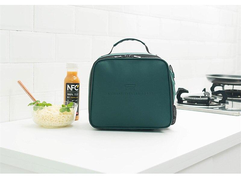 Picnic Bag6