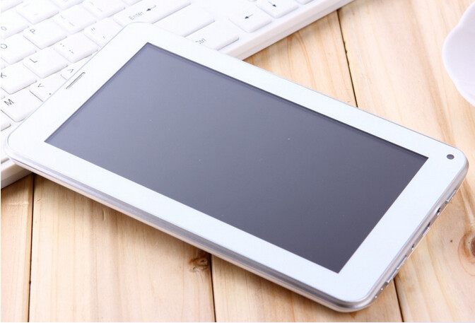 2014-new-7-inch-GSM-Phone-Call-built-in-2g-Tablet-PC-Webcam-Android-computer-Tablet (1)