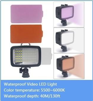 LED-60Y-2_05