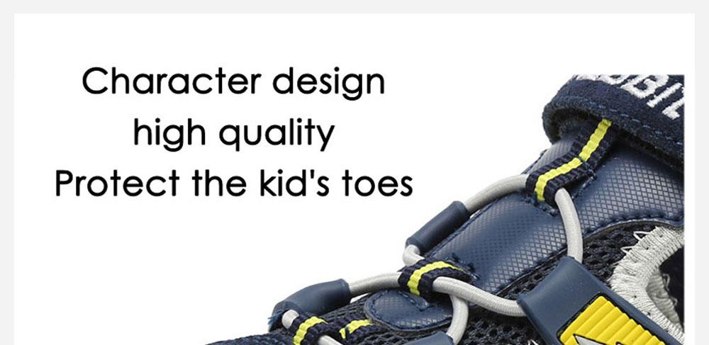 children-boy-sandals-X-(1)_21