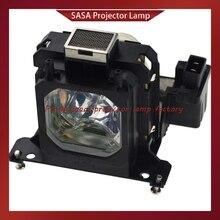Ampoule HS165KR10-6E E19.5 Lampe De Projecteur POA-LMP114 610-336-5404 pour SANYO PLV-Z2000 PLV-Z3000 PLV-Z4000 PLV-Z700 PLV-Z800