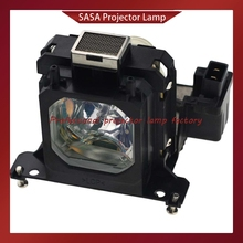 Bulb HS165KR10-6E E19.5 Projector Lamp POA-LMP114 610-336-5404 for SANYO PLV-Z2000 PLV-Z700 PLV-Z3000 PLV-Z4000 PLV-Z800 projector bulb poa lmp114 for sanyo lp z3000 plv 1080hd plv z3000 plv z4000 plv z800 with japan phoenix original lamp burner