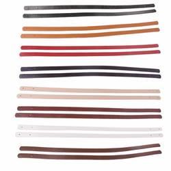 2 шт. прочный сумки на плечо съемный пояс Ручка DIY Сменный ремень для женской сумки новый