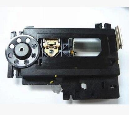 Laser head  VAM1202/21LD   VAM1201 laser head vam1202 21ld vam1201