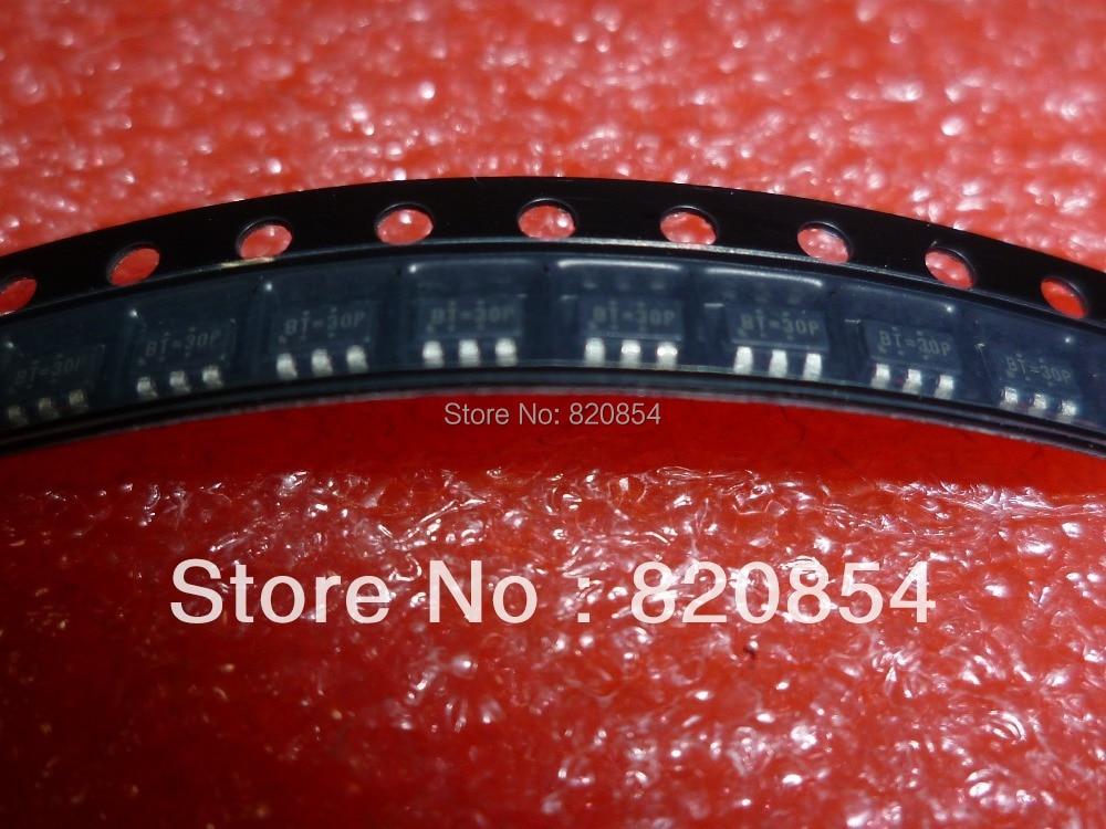 50pcslot         RT9293BGJ6            RT9293                    SOT-23-6