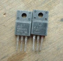 Si  Tai&SH    FQPF3N80 3N80  integrated circuit