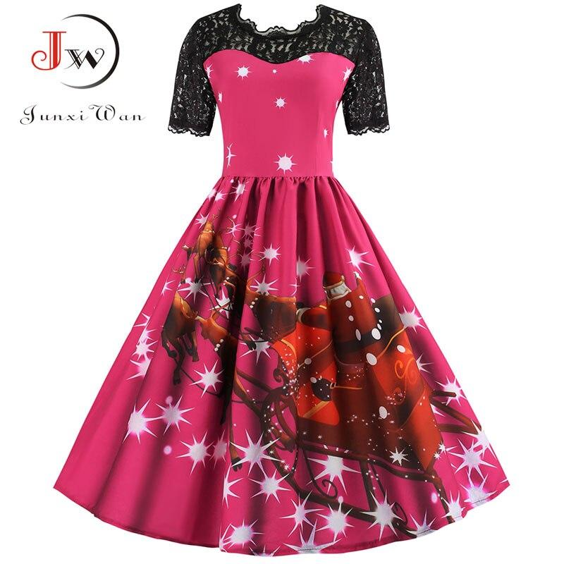 Aliexpress.com : Buy Vestidos Lace Dress Elegant Vintage ... - photo #28
