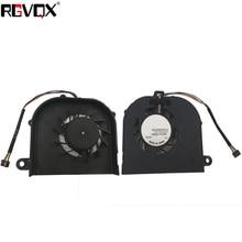 New Original Laptop Cooling Fan For Acer aspire 3810 3810T 3810TG 3810TZ 3810TZG PN:MG45070V1-Q040-S9A все цены
