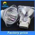 OSRAM P-VIP 280 1.0 E20.6 Original bare  projector lamp bulb NP12LP for NP4100 NP4100W NP-PA550W NP-PA600X NP-PA600XG , ETC