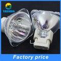 OSRAM P-VIP 280/1.0 E20.6 Original desnudo proyector lámpara NP12LP para NP4100 NP4100W NP-PA550W NP-PA600X NP-PA600XG, ETC