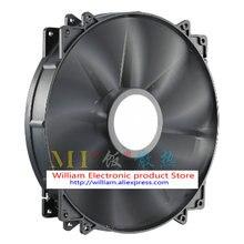 A20030-07CB-3MN-F1 DF2003012SELN 12V 0.30A Циклон 200 20 см HAF912 HAF922 шасси тихий вентилятор охлаждения FONSONING