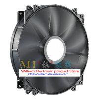 Original A20030-07CB-3MN-F1 DF2003012SELN 12 V 0.30A zyklon 200 20 cm HAF912 HAF922 chassis ruhige lüfter FONSONING