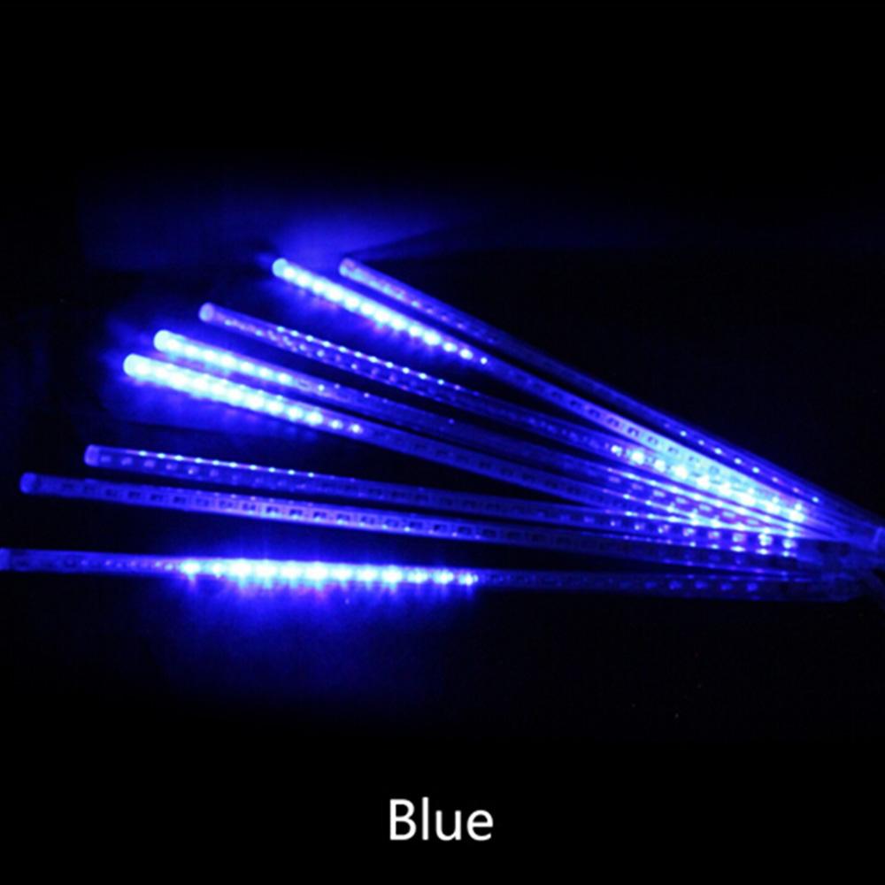 LED012US30BL (2)