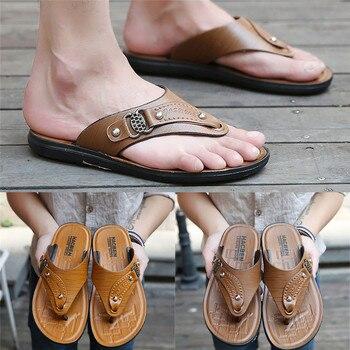 Zapatillas Verano Sin De Zapatos Tacón Mujer Diapositivas W9IHDE2