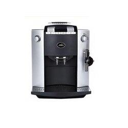 Gorąca sprzedaż ekspresy do kawy automatyczny ekspres do kawy ze stali nierdzewnej