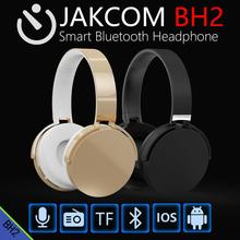 JAKCOM BH2 Smart Bluetooth Headset as Smart Activity Trackers in mijia smart shoes gizli kamera key finder with gps