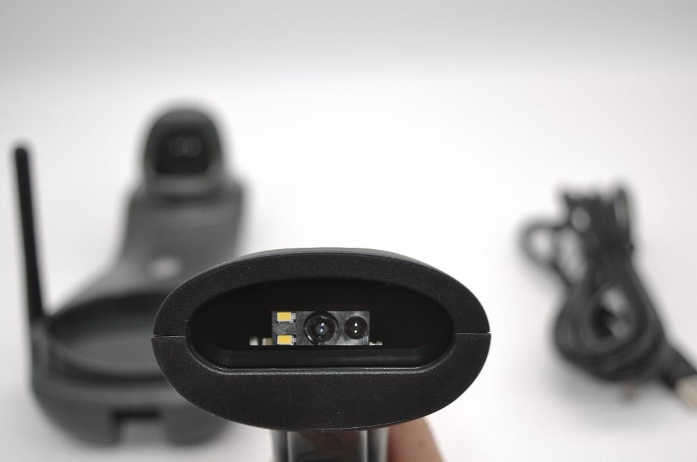 ip52 433 mhz cmos 2d scanner de 05