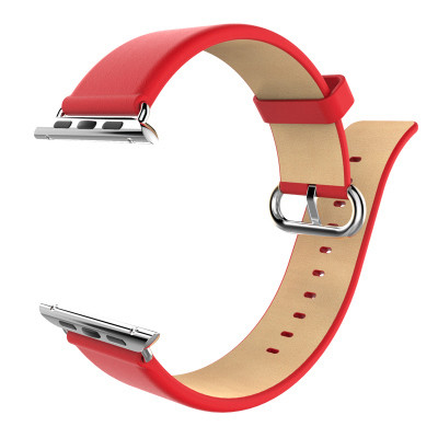 HOCO-Watch-Band-For-Apple-Watch-Strap-Hoco-Luxury-Real-Geniune-Leather-Wrist-Band-Strap-For (2)