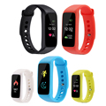 HOT! Lemado L30t Smart Band Heart Rate Monitor Wristband for Andriod IOS Phone