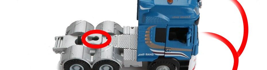 truck toy (12)