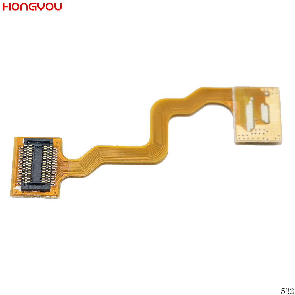 LCD Display Screen Flex Cable For Samsung E1150 GT-E1150