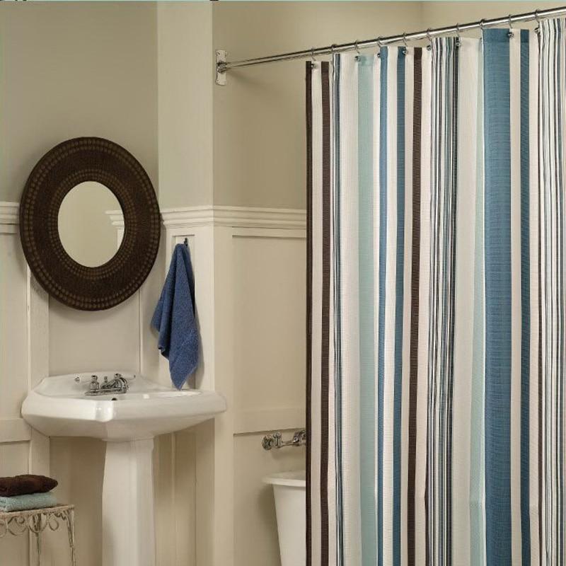 Achetez en gros moderne rideau de douche en ligne des for Rideau de douche moderne