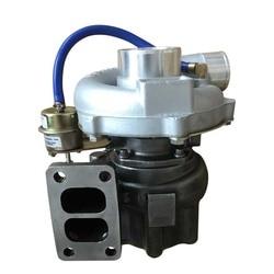 Radient turbosprężarka GT3571S 709942-5009 709942-0001 709942-0009 2674A402 235-9694 2359694 turbo dla Perkins caterpillar Vista 6