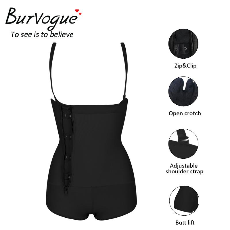 zipper-n-clips-women-shapewear-wholesale-16103-1
