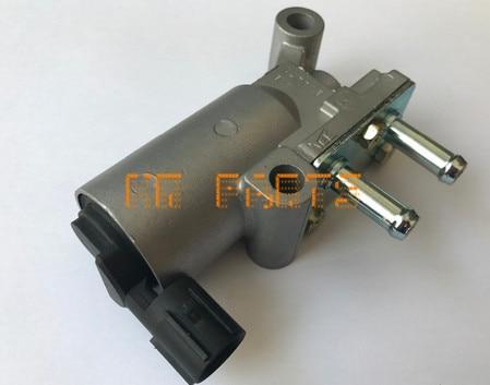 high quality IDLE AIR CONTROL VALVE 36450 P08 004 36450P08004 for honda For Honda Civic 1
