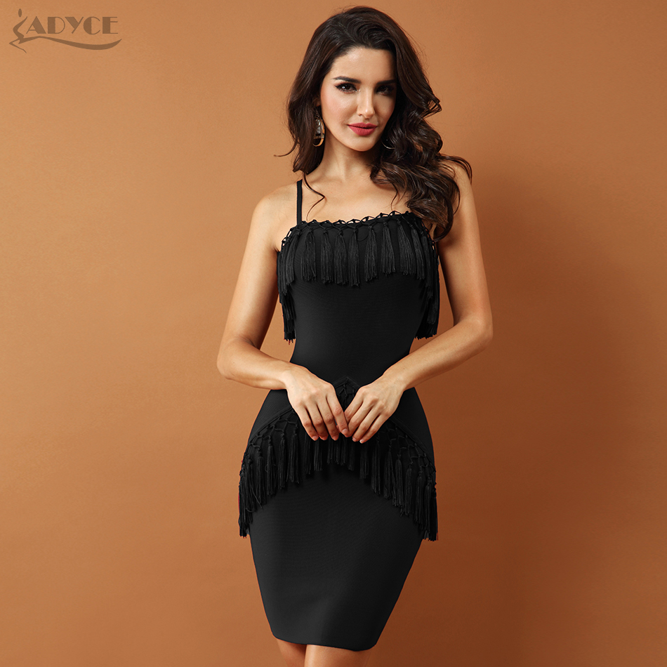 Women Dresses Dress Celebrity