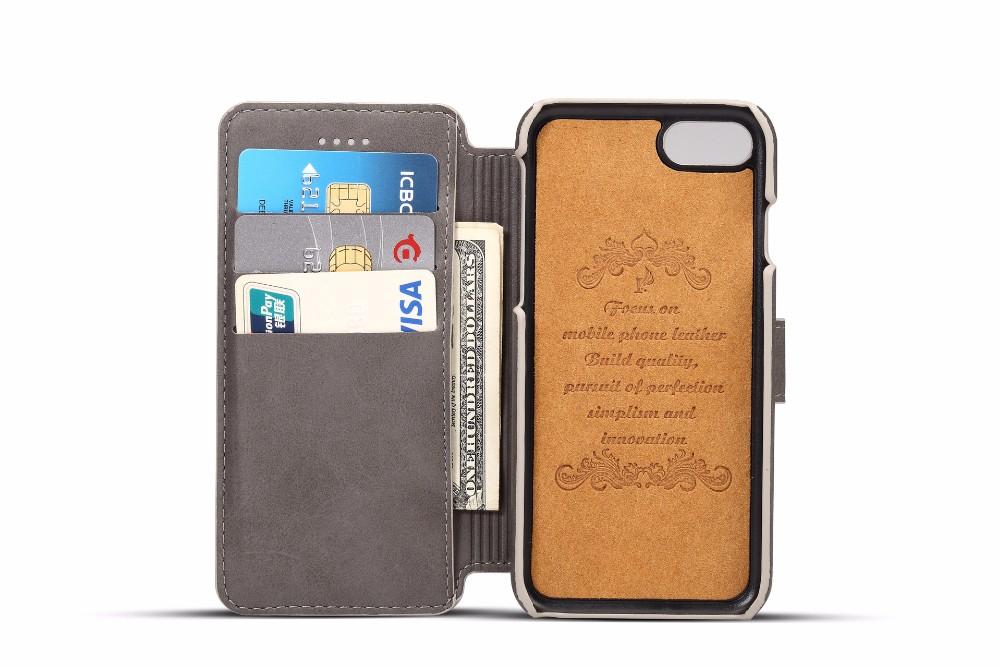 iphone 7 plus wallet phone case (25)