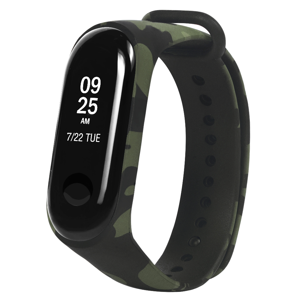 Xiaomi mi band 3 - Buy Cheap xiaomi mi band 3 - From Banggood