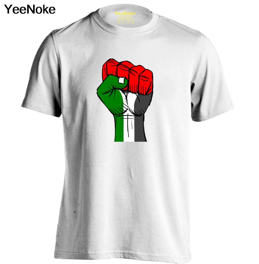 Online Get Cheap Cool Custom T Shirts -Aliexpress.com | Alibaba Group