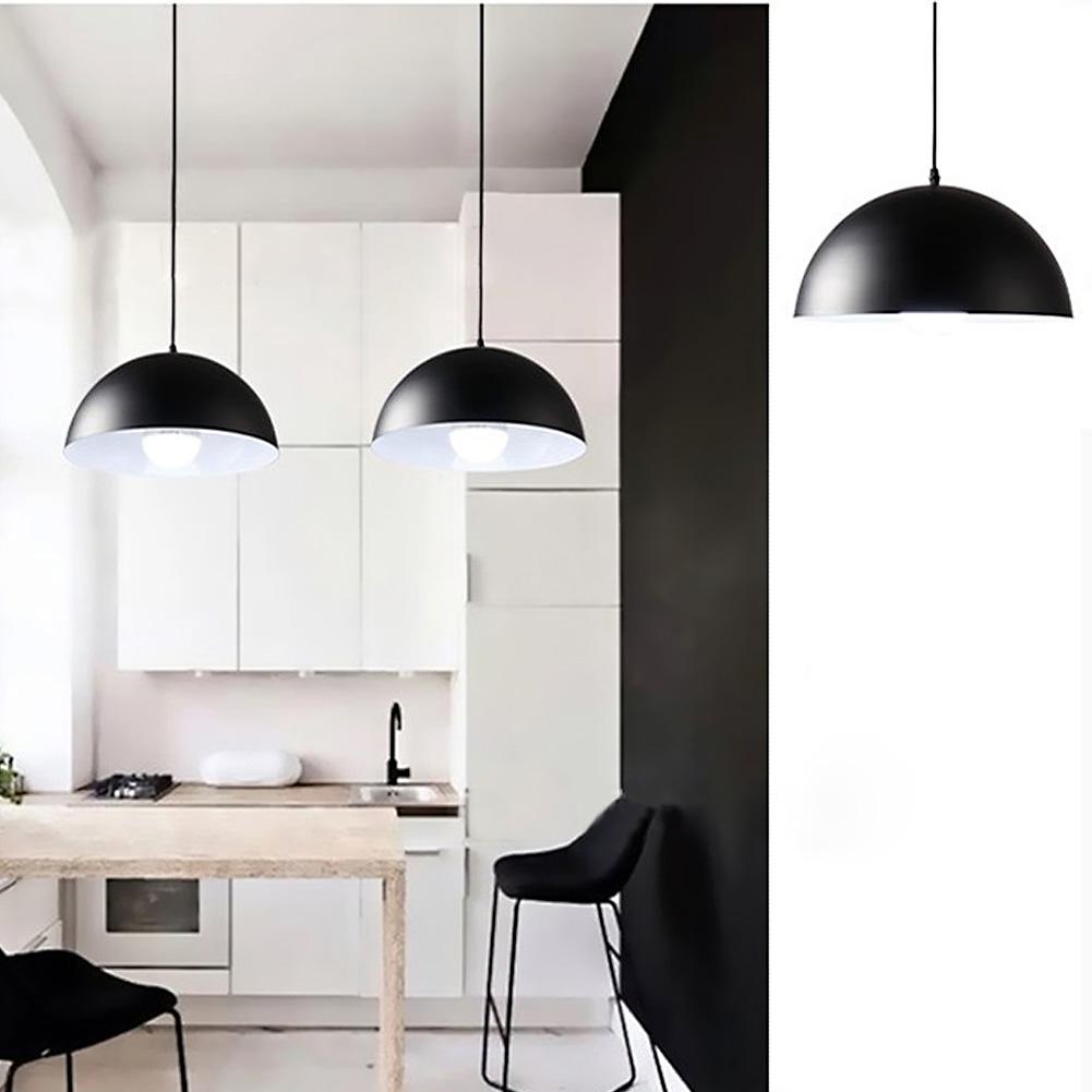 hängen lichter schlafzimmer-kaufen billighängen lichter, Deko ideen