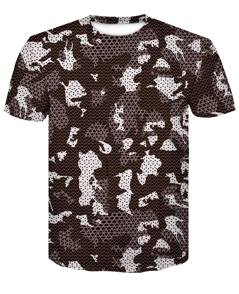 Fitness T shirt Men Compression shirts short sleeve Tight tee shirts Quick Dry Workout Clothes Men's Fashion Base Shirt dress