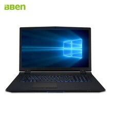 I7-6700K ноутбук DDR4 8 ГБ/128 ГБ M.2 SSD + 1 ТБ HDD 17.3 дюймов FHD 8 М кэш, 4.0 ГГЦ-4.20 ГГц 6 ГБ DDR5 Видеопамяти