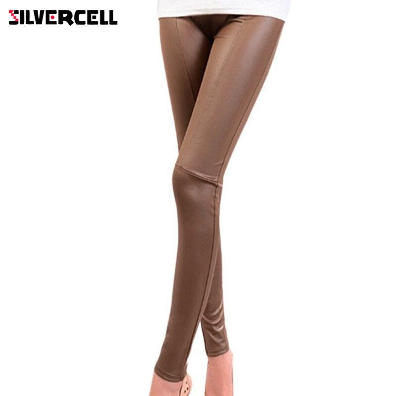 ⓪SILVERCELL модные женские туфли осень-зима ...