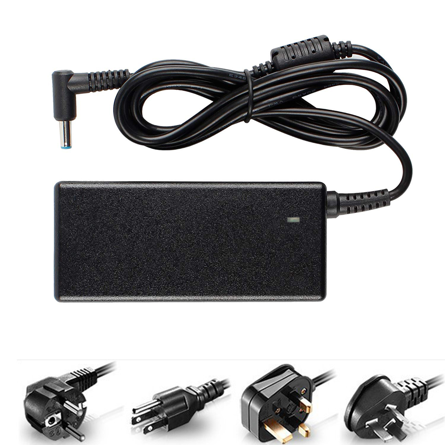 Power supply AC Charger Adapter 12V 3.6A for Microsoft Surface pro 2 Tablet Aga