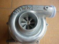 NOVA RHB7 114400 1070 Turbo Turbocharger para KOBELCO S280 Escavadeira|turbocharger mercedes|turbocharger priceturbocharger hyundai -