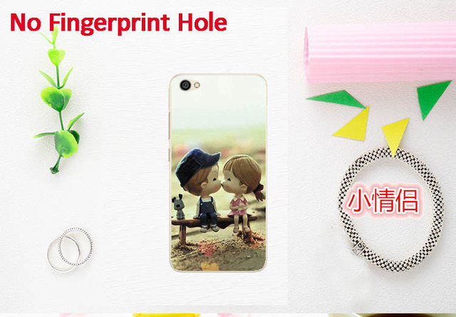 13 Note 5 phone cases 5c64f32b194ce