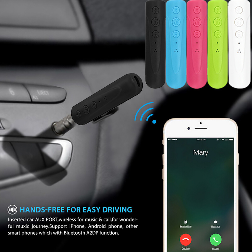 best top non bluetooth brands and get free shipping - ich0kkh0