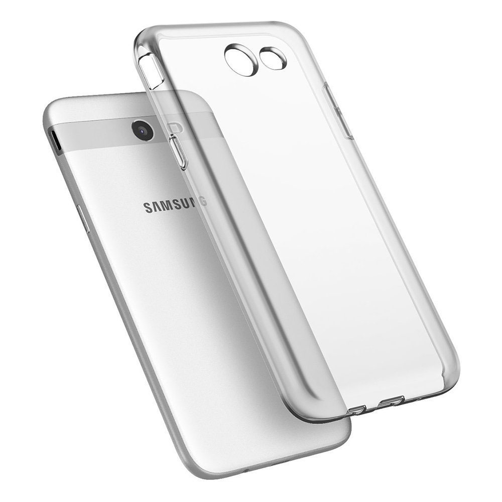 samsung galaxy j7 perx slim case