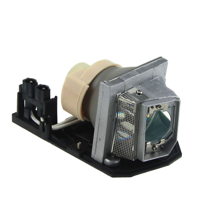 EC.K0100.001 Compatible projector lamp with housing Fit for ACER X110/ X1161/ X1161A/ X1161N/ X1261/ X1261N projector passion s l
